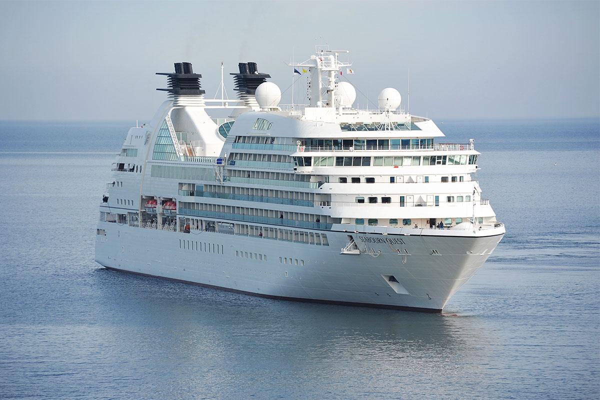 Crucero-Riviera-Mexicana-01