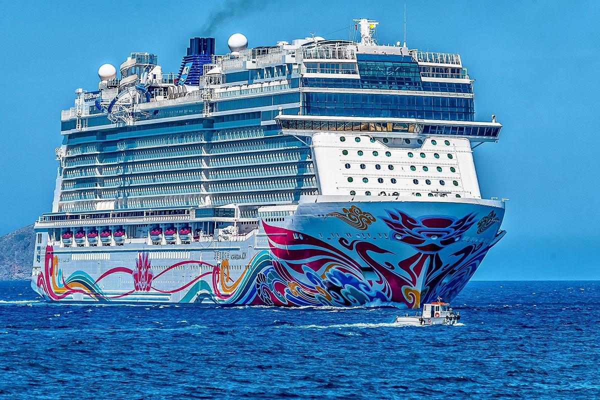 Crucero-Riviera-Mexicana-03