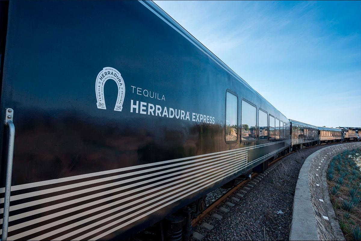 Tren-Tequila-Herradura-01