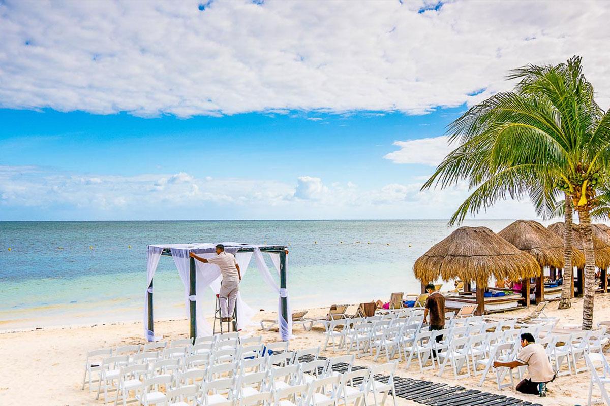 Azul-Beach-Riviera-Maya-05