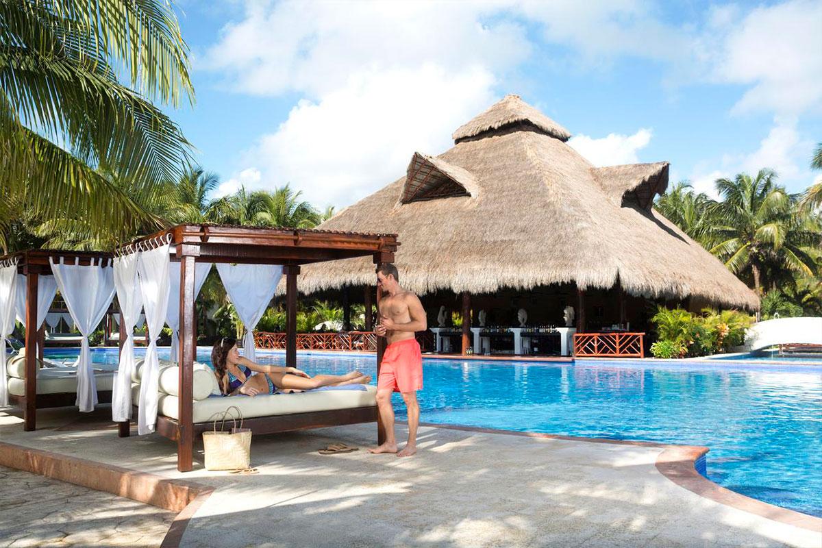 Dorado-Royal-Cancun-01