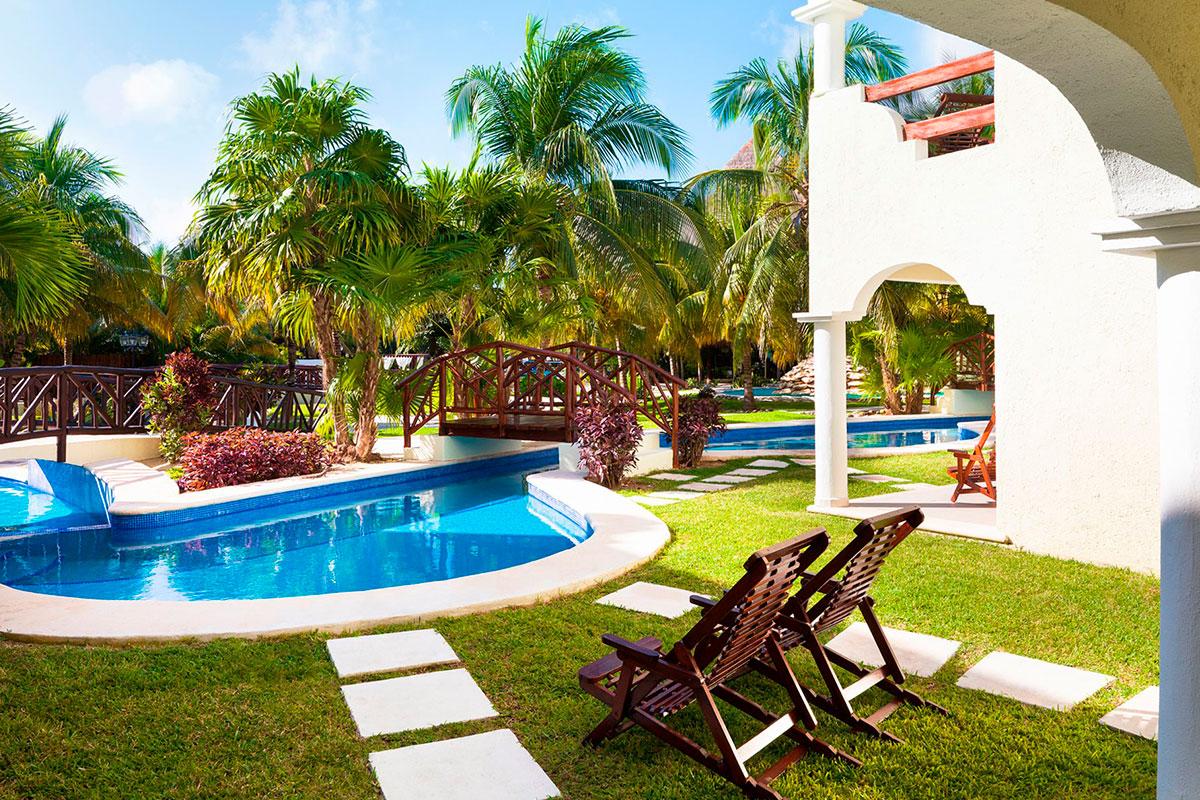 Dorado-Royal-Cancun-03