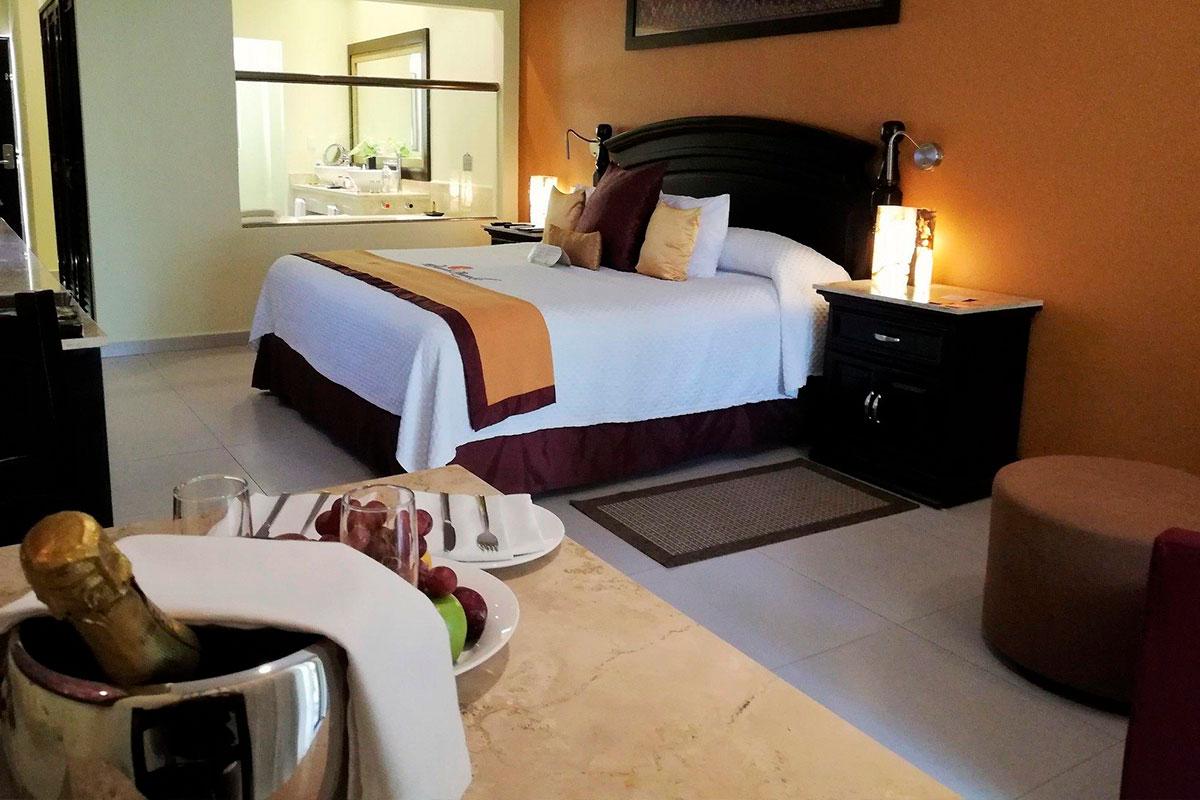 Dorado-Royal-Cancun-05