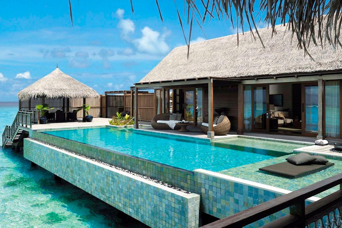 El-Dorado-Seaside-Cancun-03