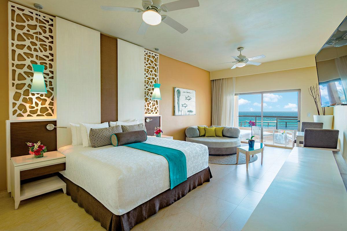 El-Dorado-Seaside-Cancun-04