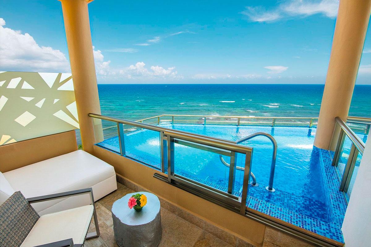 El-Dorado-Seaside-Cancun-05
