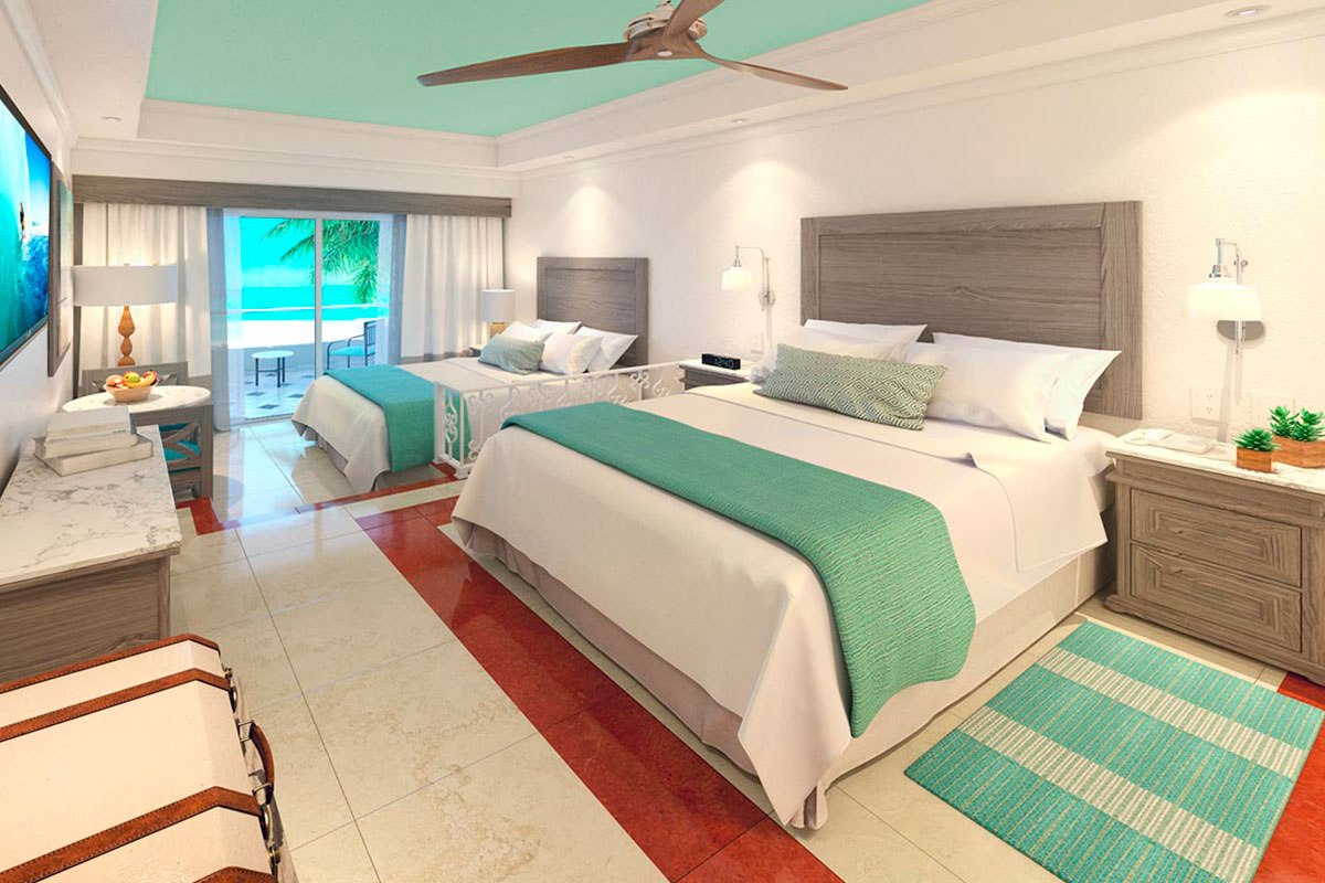 Panama-Jack-Cancun-03