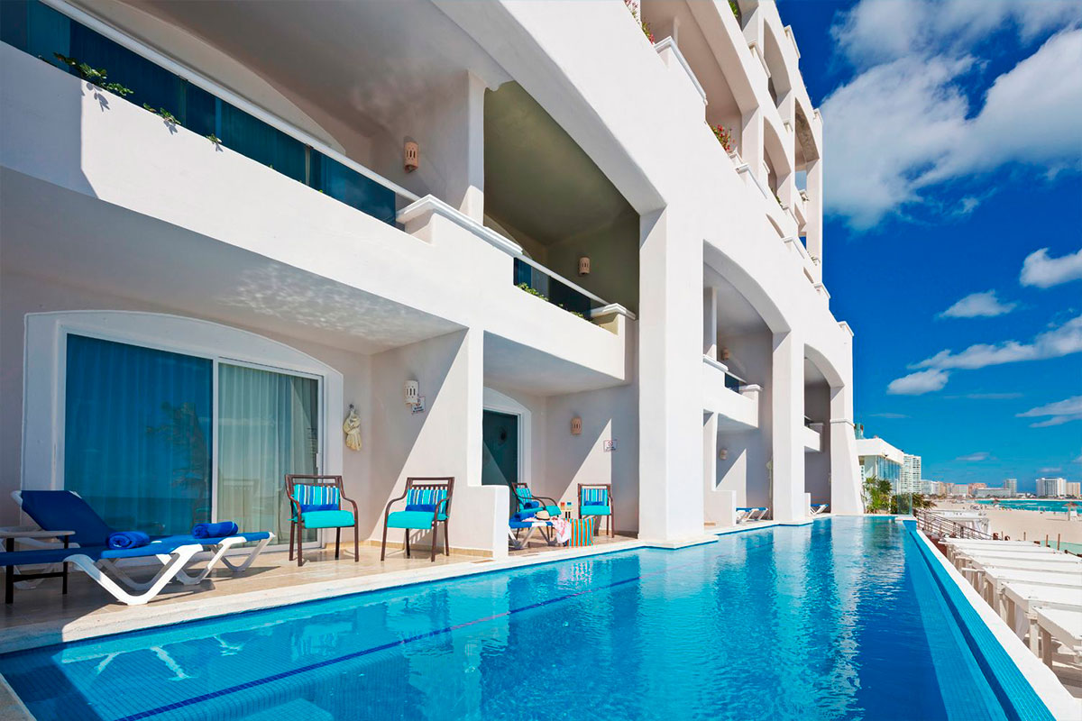 Panama-Jack-Cancun-05