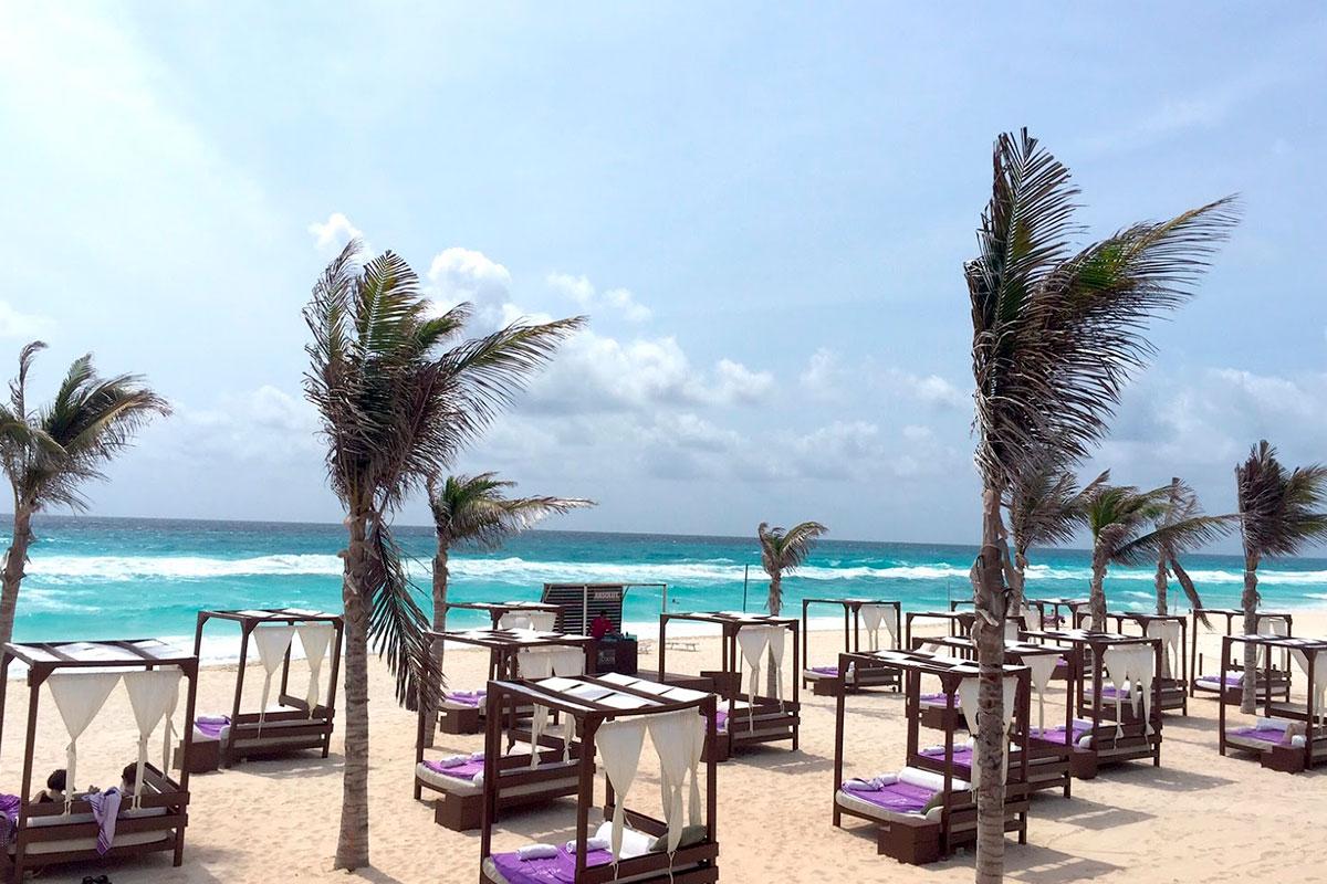 Paradisus-Cancun-04