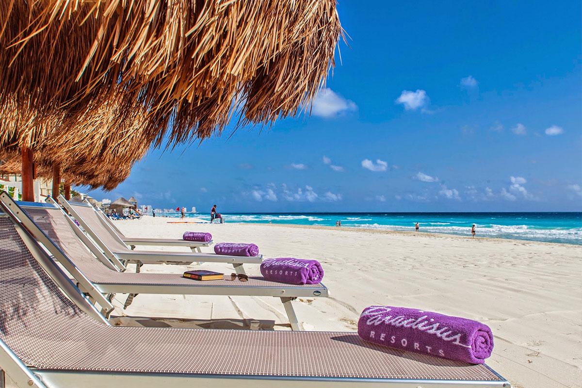 Paradisus-Cancun-05