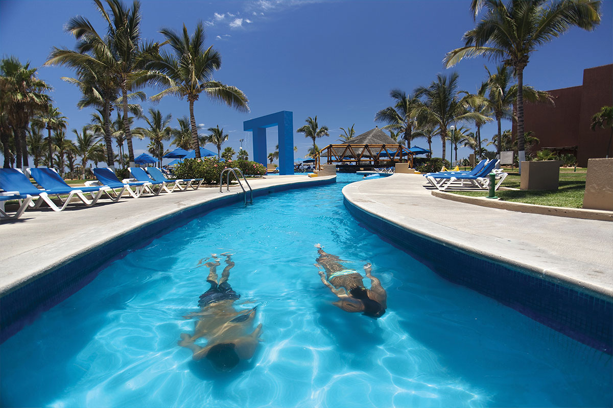 Royal-Decameron-Los-Cabos-02