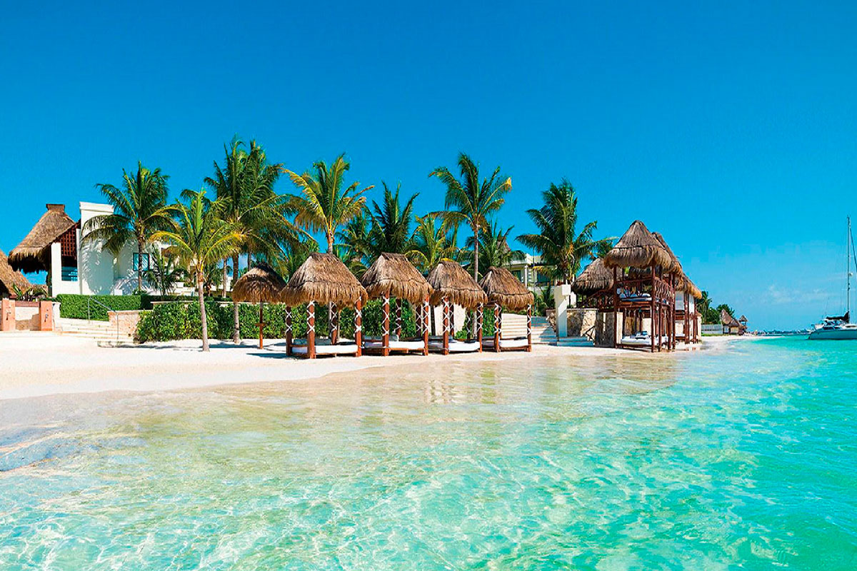 The-Five-Azul-Beach-Riviera-Maya-02