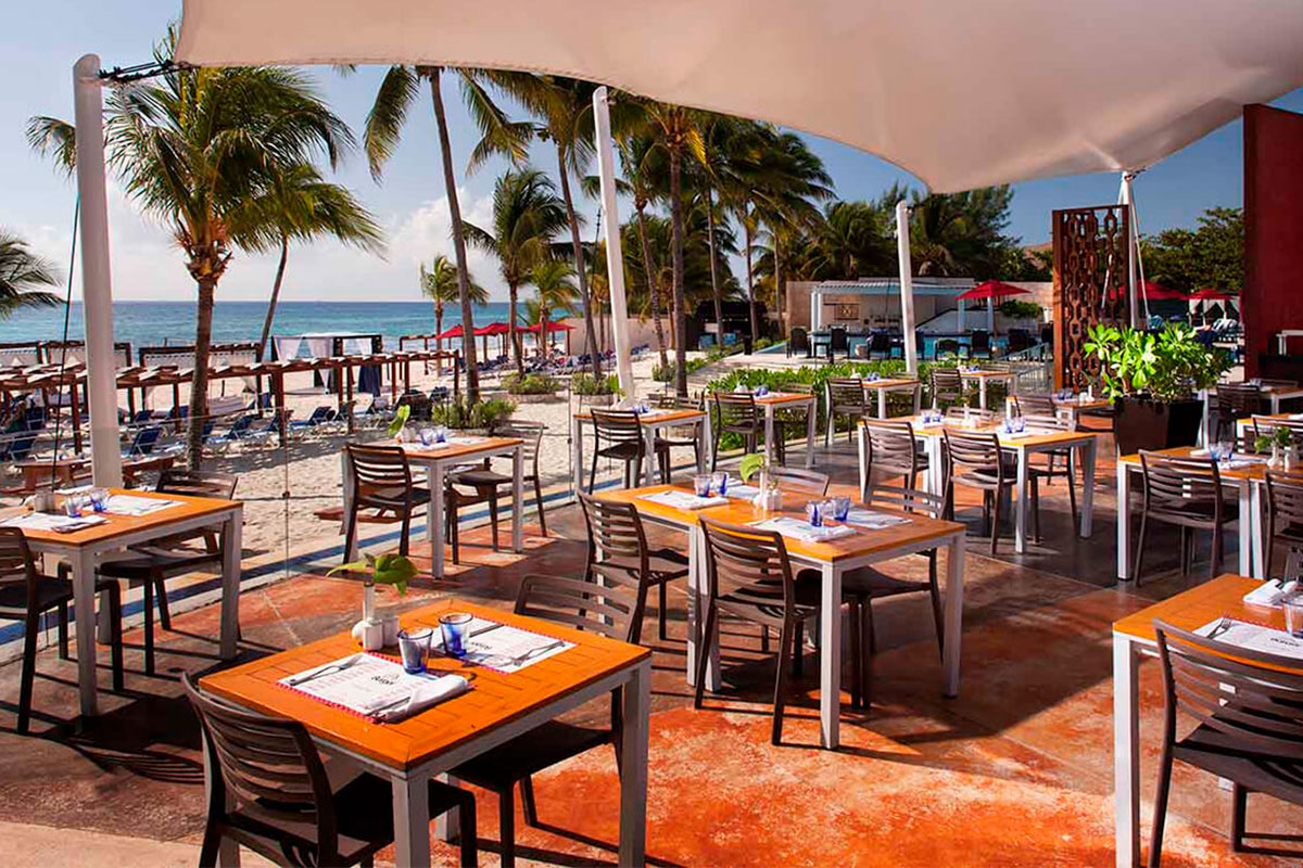 The-Five-Azul-Beach-Riviera-Maya-04