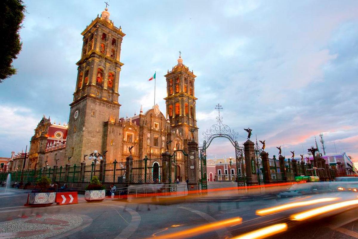 Puebla-01