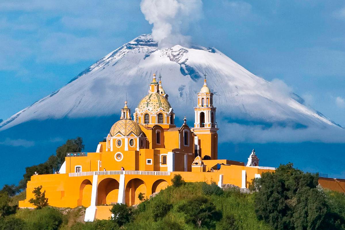 Puebla-03