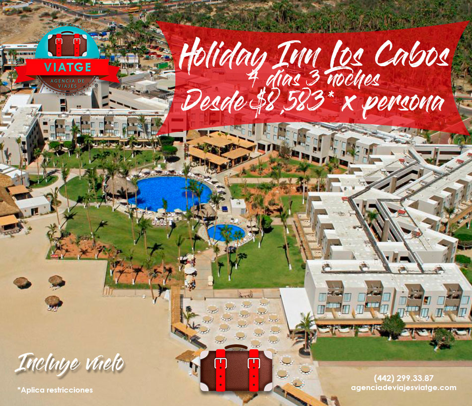Holiday-Inn-Los-Cabos