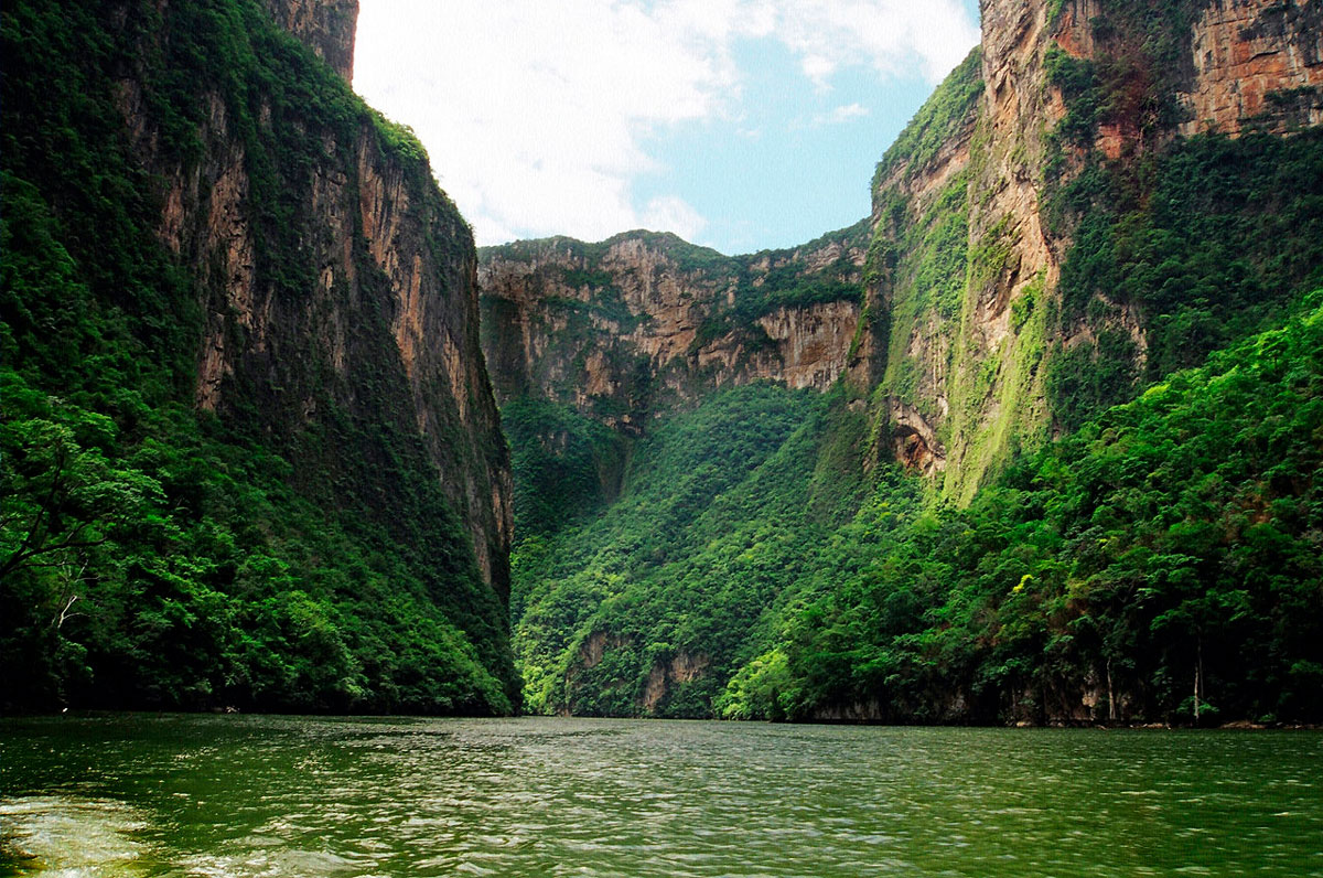 Chiapas-03