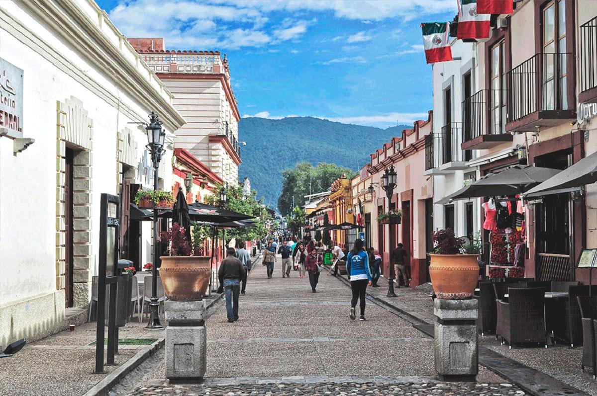 Chiapas-04
