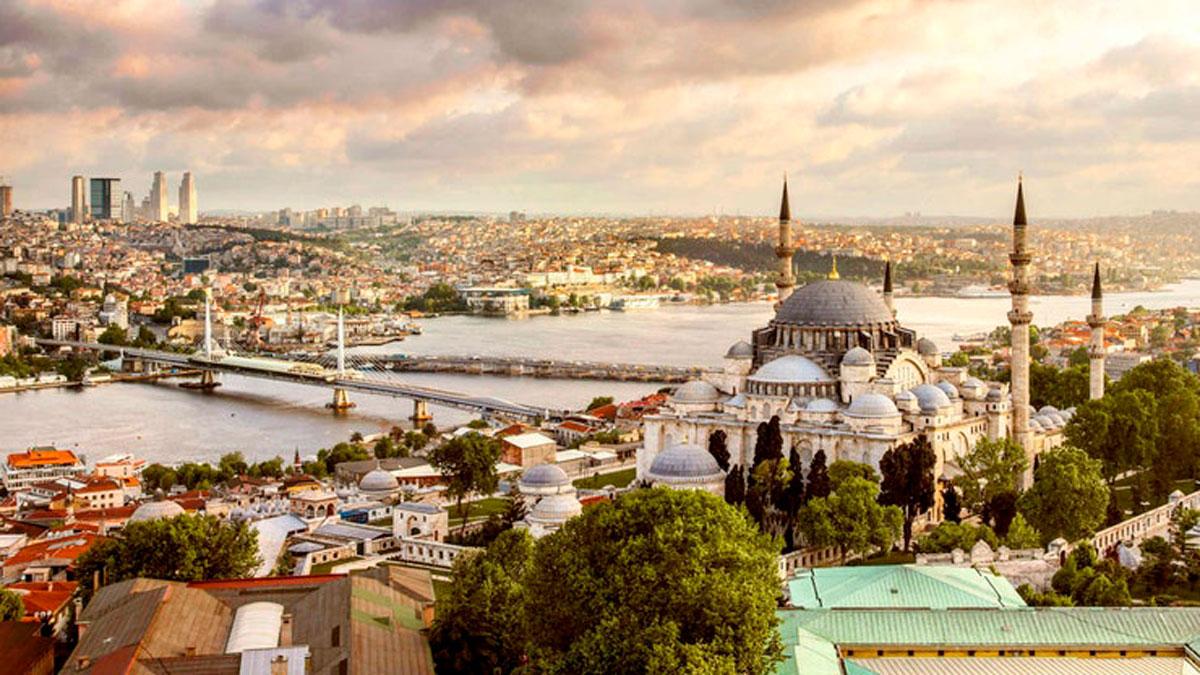 Estambul-01