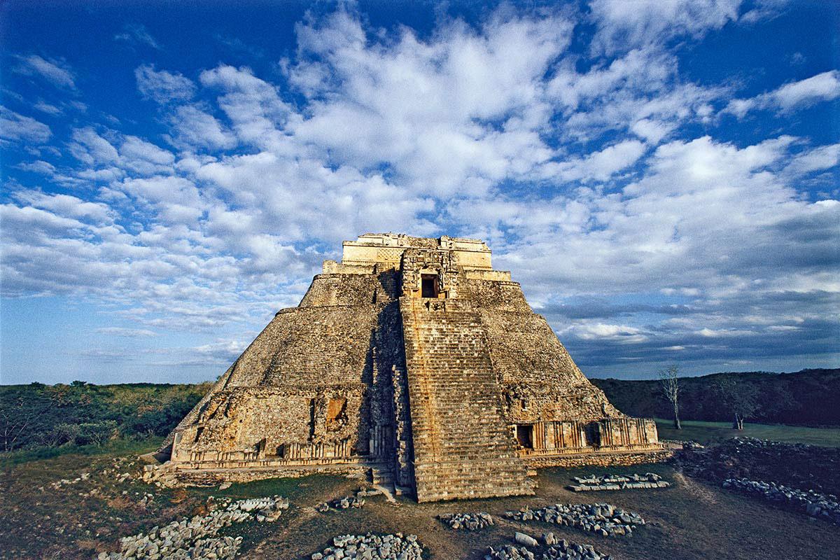 Sureste-mexicano-02