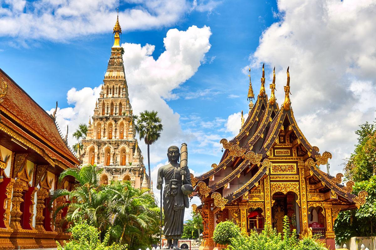 Tailandia-01
