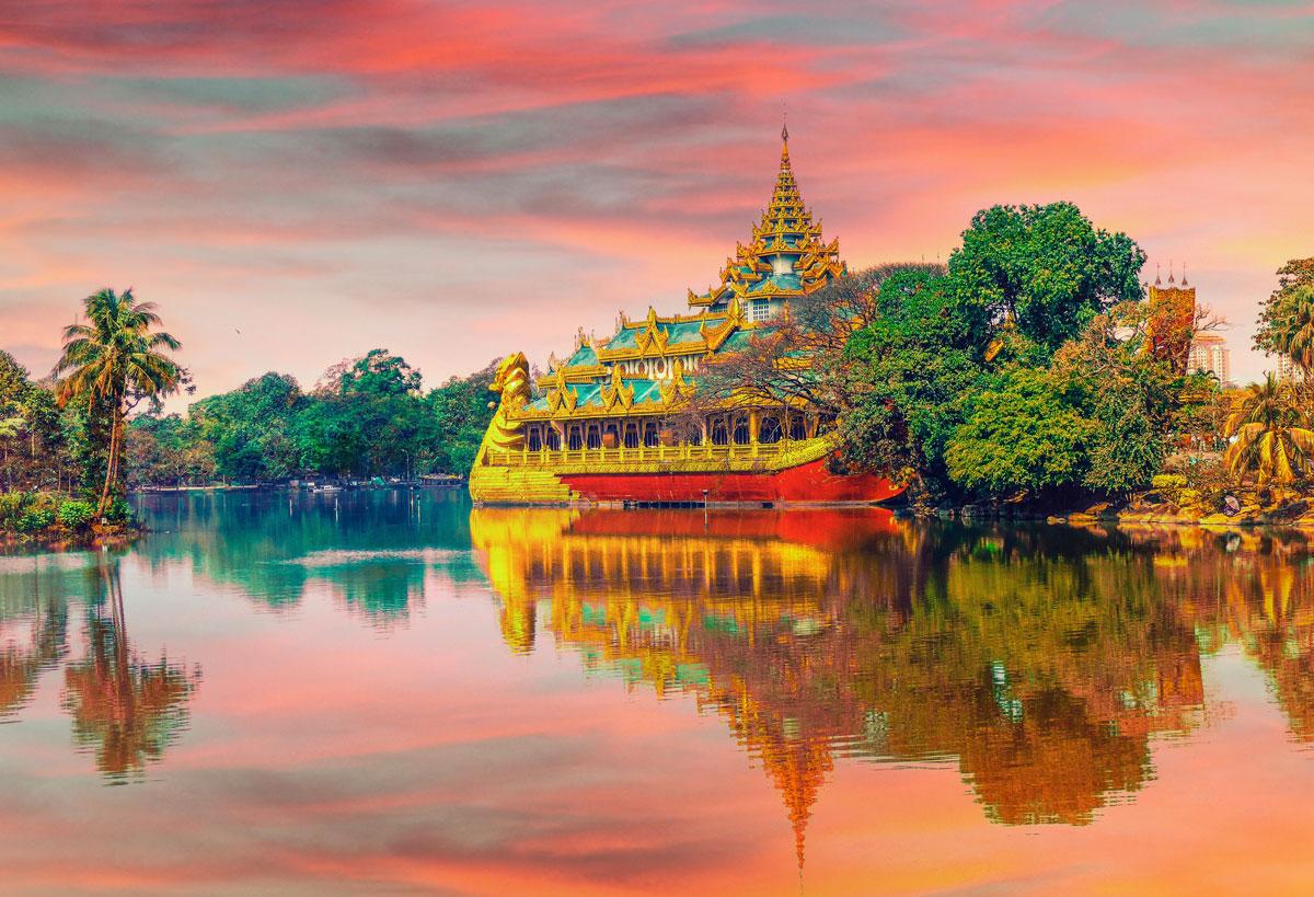 Tailandia-02