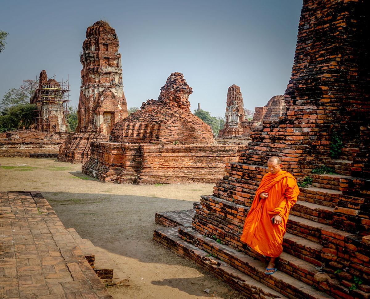Tailandia-03