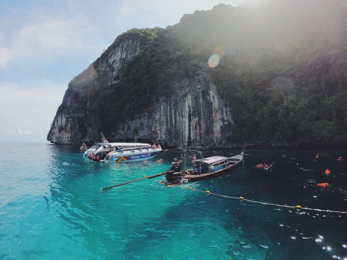 Tailandia-04