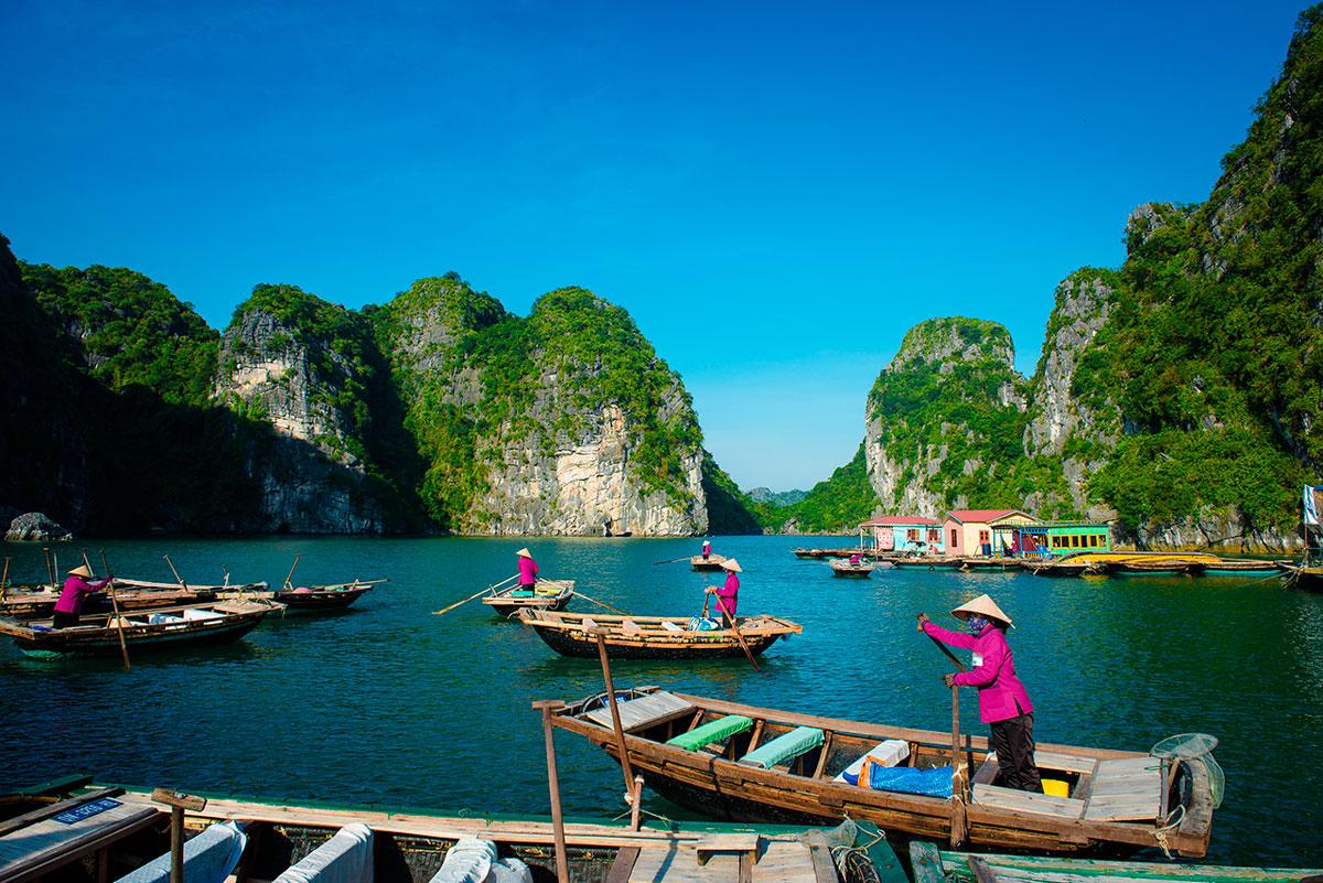 Vietnam-03