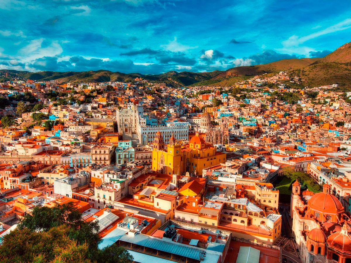 mexico-colonial-01