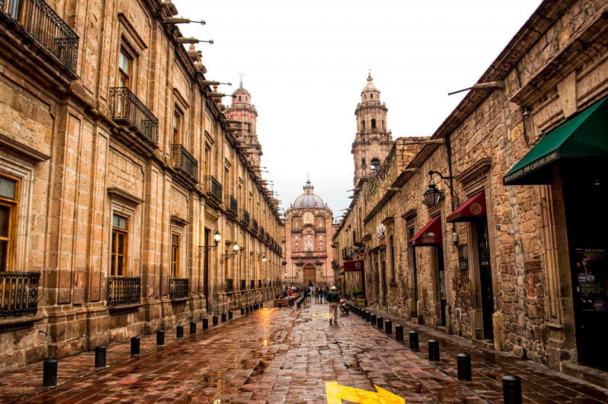mexico-colonial-03