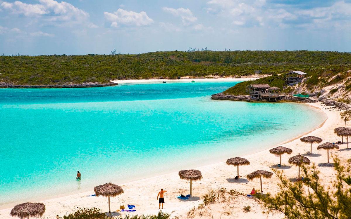 Bahamas-01