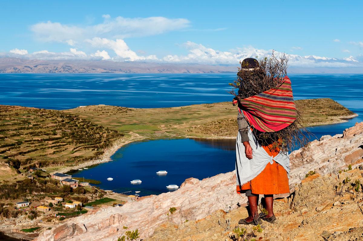 Bolivia-04
