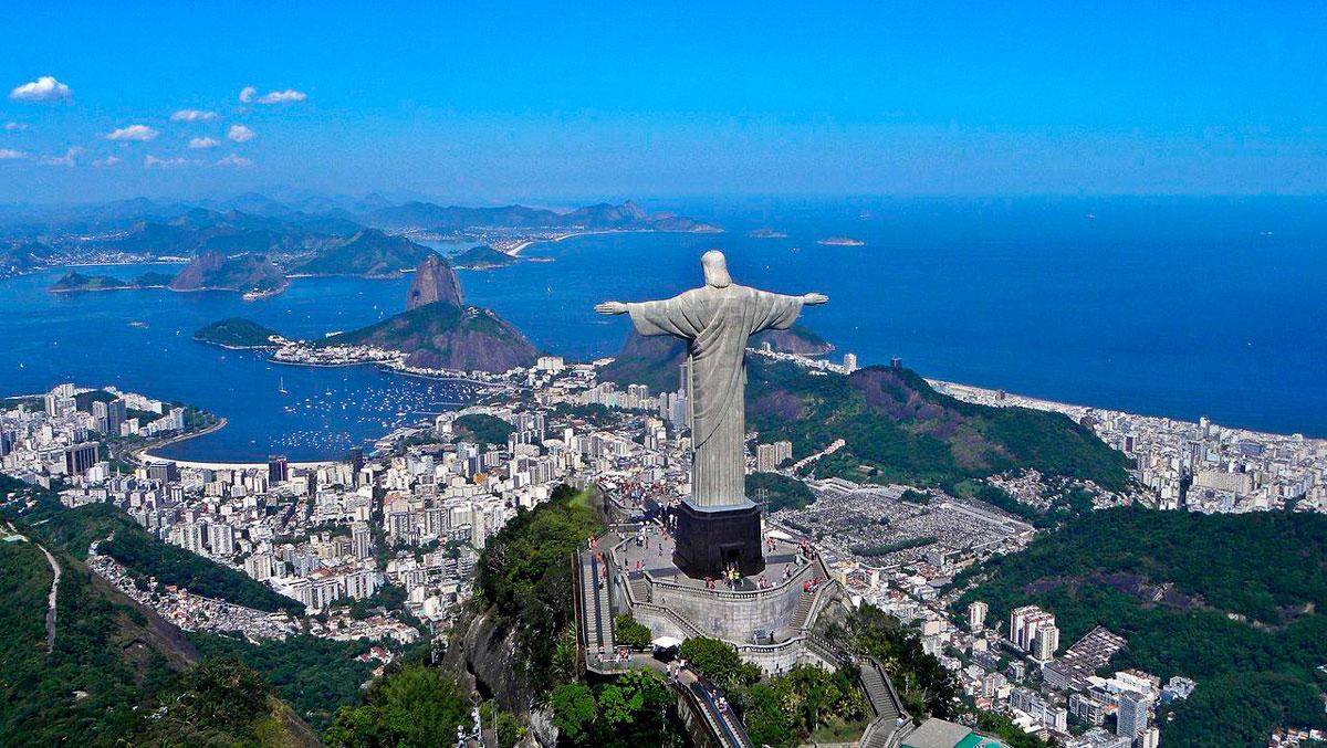 Brasil-01