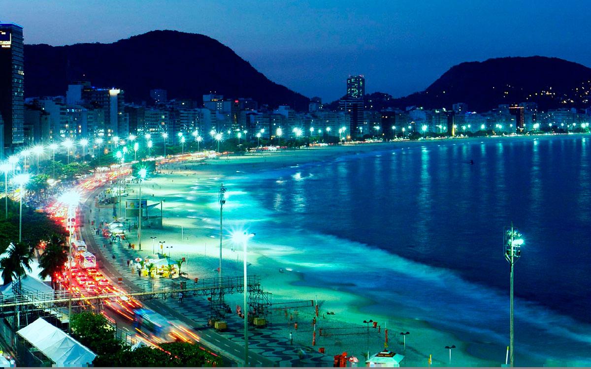 Brasil-03