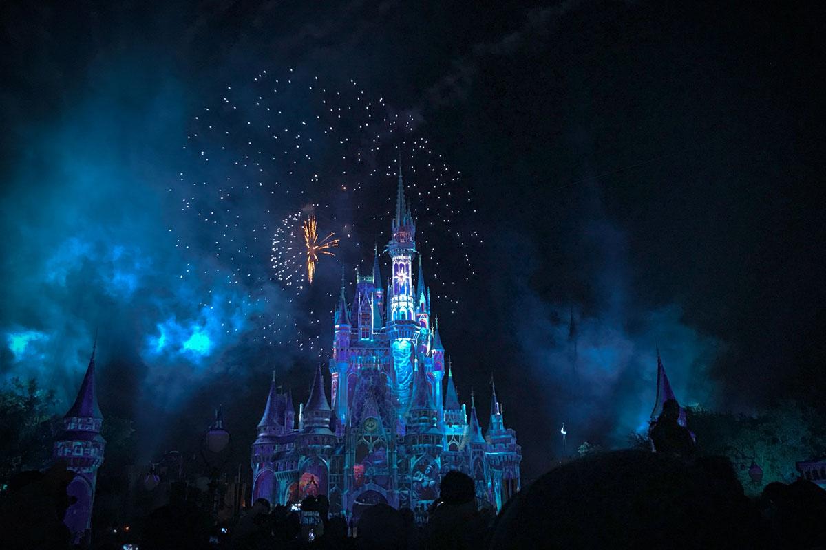 Viaja a Orlando con Viatge