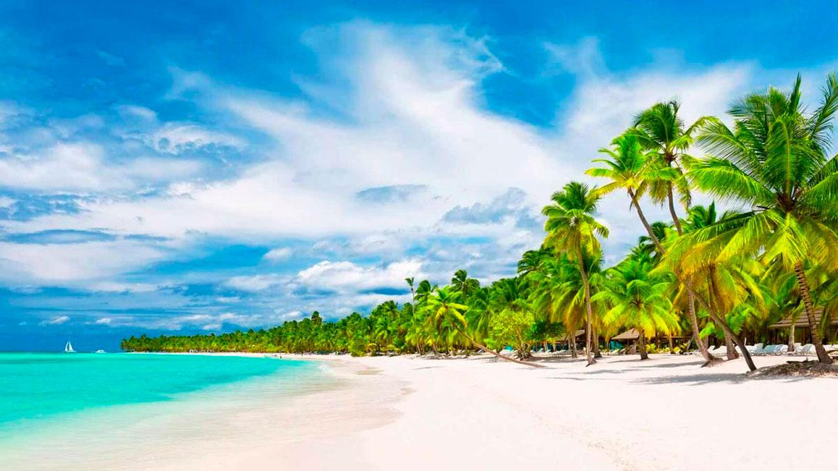 Viaja a Punta Cana con Viatge