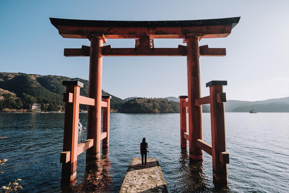 Japon-04