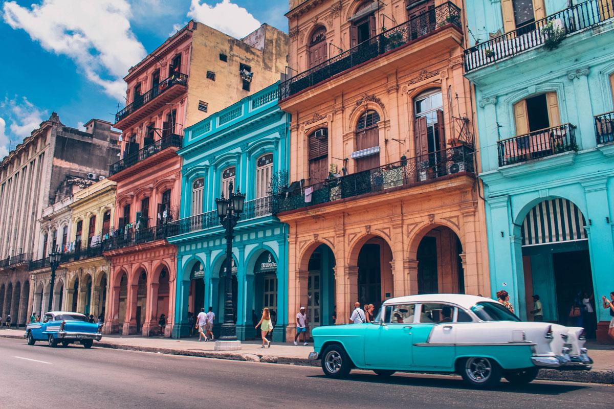 Cuba-01