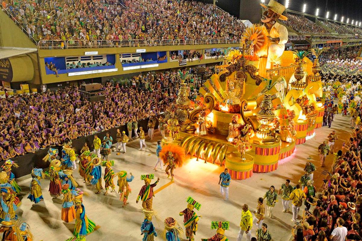 Carnaval-en-Rio-01