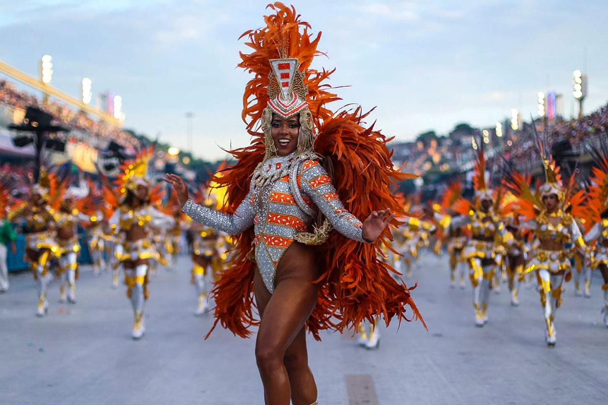 Carnaval-en-Rio-02
