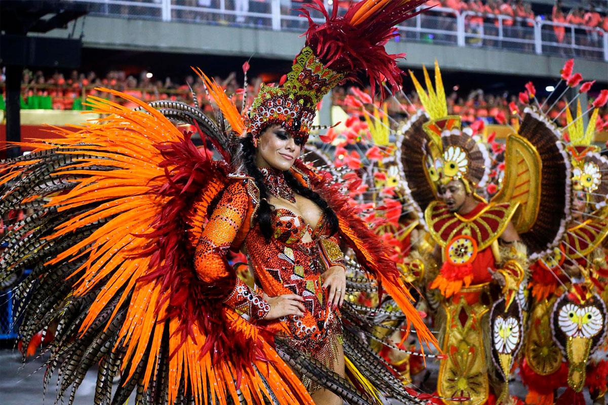 Carnaval-en-Rio-03
