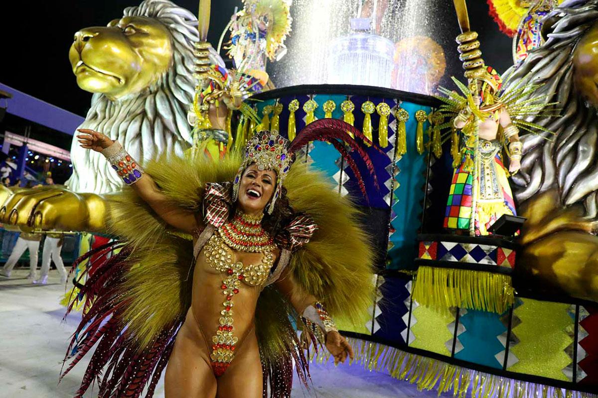 Carnaval-en-Rio-05
