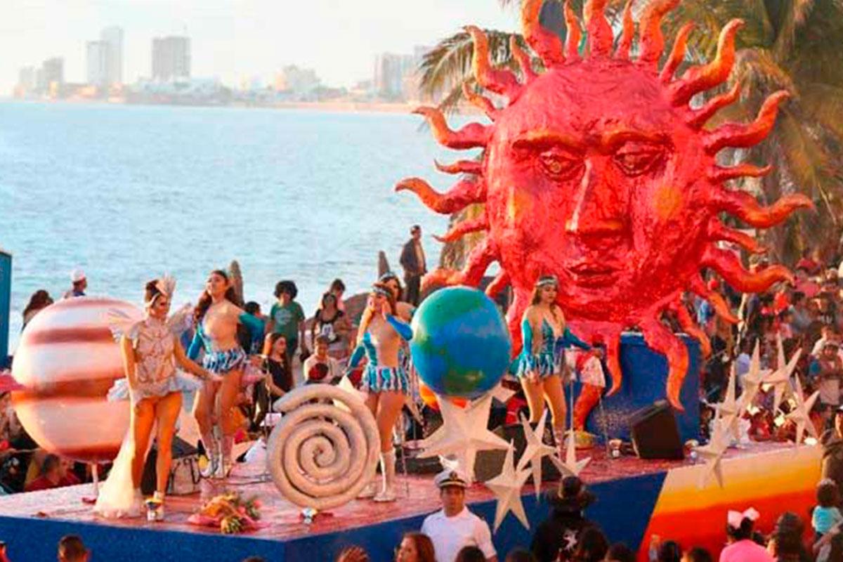 Carnaval-de-Mazatlan-02