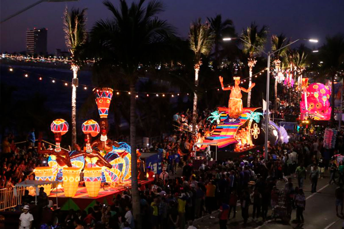 Carnaval-de-Mazatlan-03
